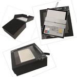 cadouri personalizate prin gravura