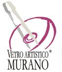 sigla sticla de Murano
