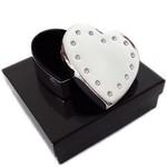 casete bijuterii pentru personalizare