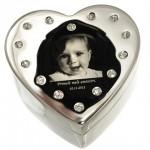 casete de bijuterii personalizate
