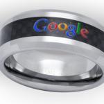 inel google password