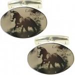 imagini personalizate pe bijuterii inox