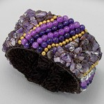 bijuterii handmade online