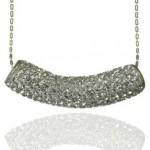cum ingrijesti bijuteriile cu cristale