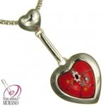 bijuterii inima