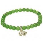 bijuterii cu elefant