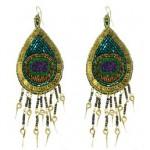 accesorii si bijuterii handmade