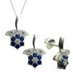 seturi bijuterii reduceri